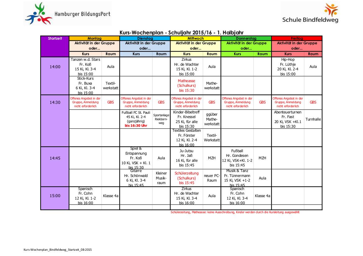 kurs-wochenplan_bindfeldweg_startzeit_08-2015